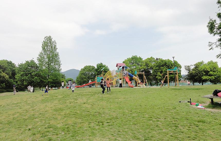 higashihiro_05