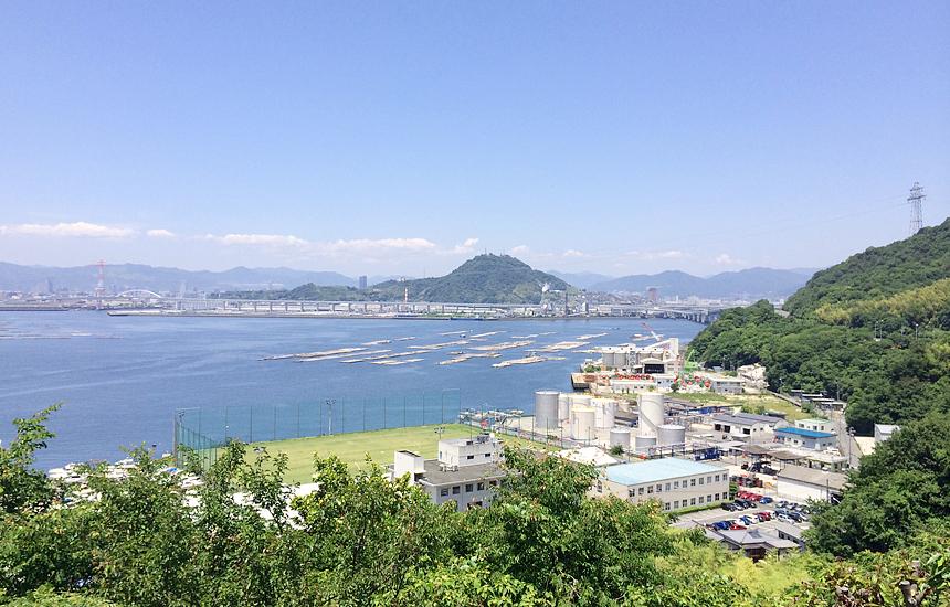 yokohama_06